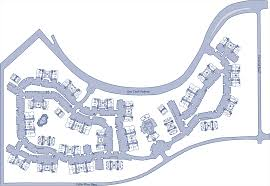 euless tx luxury apartments colonial grand at bear creek