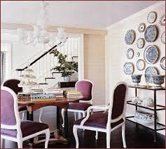 dining room wall decor paintings home design ideas