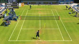 tennis apk virtua tennis challenge v1 1 1 apk mod unlimited coin 2017