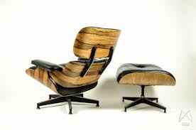 modern vintage amsterdam original eames furniture u2014 lounge chairs
