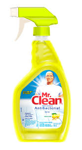 best multi purpose cleaners mr clean multi surfaces