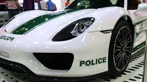 police porsche sellanycar com u2013 sell your car in 30min dubai police swell