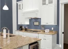 Blue Paint Colors For Kitchens by Kitchen Grey Blue Colors Paint Uotsh