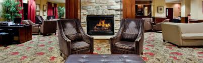 holiday inn hotel u0026 suites raleigh cary i 40 walnut st hotel by ihg