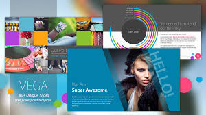 Free Powerpoint Timeline Template Images Of 3d Timeline Powerpoint Templates Sc