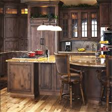 custom kitchen cabinet doors with glass item custom glass door kitchen cabinet with function accessories