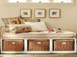 divanetto cucina decorare la casa con i cesti foto 36 40 design mag