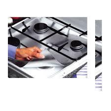 plaque de cuisine protege plaque de cuisson achat vente cache plaque de cuisine