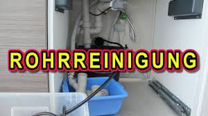 stinkender abfluss küche stinkender abfluss im idealfall ist die verstopfung im abfluss