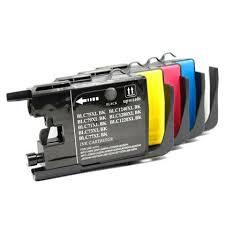 amazon black friday sale on hp 920xl multi pack ink cartiges 48 best toner cartridges images on pinterest toner cartridge