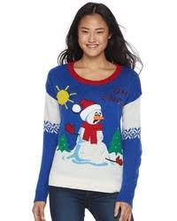christmas tree sweater with lights whoopi goldberg light up christmas tree sweater where to buy how