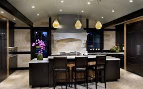 dining room lighting ideas low ceilings caruba info