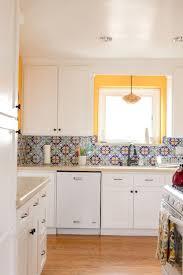 16 best bathroom images on pinterest room bathroom ideas and