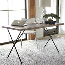 kitchens with small dining spaces use a desk for your table