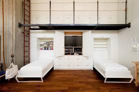 100 dormer storage ideas dormer storage ideas 10 window seats