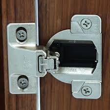 Non Self Closing Cabinet Hinges Cabinet Hinges Door Hinges U0026 Much More Shop At Woodcraft Com