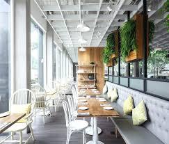 restaurant decor restaurant decor ideas interest pic on small restaurant design ideas