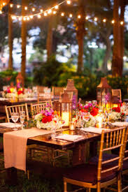 fort lauderdale wedding venues fort lauderdale historical society weddings