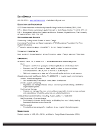 Resume Templates For Undergraduate Students Resume Format With References Available Upon Request Virtren Com