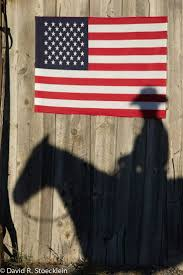 Horse With American Flag 150 Best David R Stoecklein Photos Images On Pinterest Horses