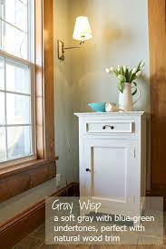 Kitchen Cabinet Moulding Ideas Modular Kitchen Cabinet Designs Fantastic Home Design Kitchen