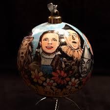 jumbo ornaments