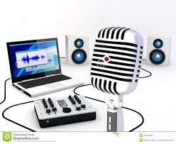Home Music Studio Ideas by Equipment Needed For A Home Recording Studio Christmas Ideas