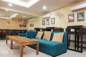 Comfortable Homes Coho Comfortable Homes It U0027s An Amazing Pg At An Delhi Rent