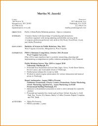 best resume pdf free download best ideas of sles of resume pdf free cv europass pdf europass