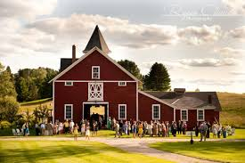 Inexpensive Wedding Venues In Maine Rustic Wedding Ideas In New England