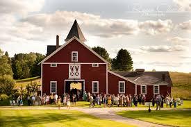 Barn Wedding Venues Ct Rustic Wedding Ideas In New England