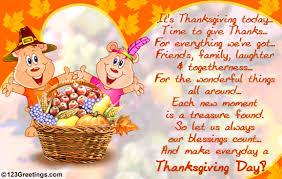 thanksgiving messages for best friend page 3 divascuisine