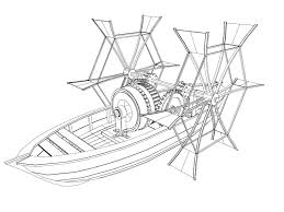 Wood Boat Plans Free by Classic Wooden Boat Plans Zephyr Plans Free Download Zany85pel