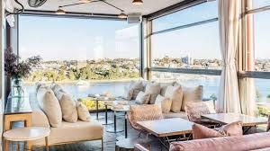 Vogue Home Decor Design Art Architecture Interiors Decorating Entertaining