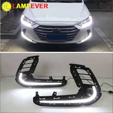 hyundai elantra daytime running lights compare prices on led hyundai elantra shopping buy low
