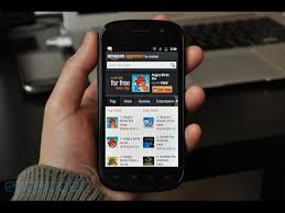 appstore for android 10 best alternative app store for android
