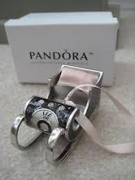 996 best pandora images on pandora jewelry jewelry