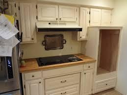 Maple Kitchen Island Appliances Small Kitchen Island Small Kitchen Kitchen Kitchen