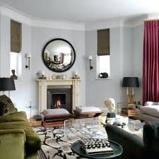 interior decoration of homes decoration homes interior design