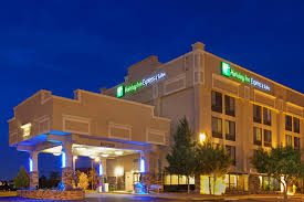 Comfort Inn And Suites Aurora Il Holiday Inn Denver Aurora Co Booking Com