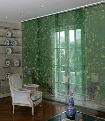 109 best fabrics wallpapers images on pinterest fabric