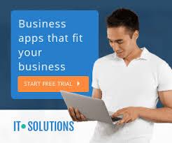 free banner templates design create u0026 download your work