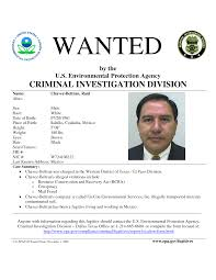 best photos of fbi wanted poster template fbi most wanted