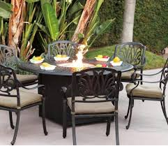 black metal patio chairs twinkle