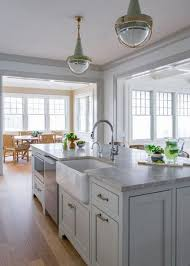how to build a kitchen island with sink and cabinets interior kitchen design ct will a kitchen island sink work