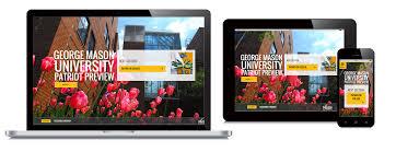 online student orientation software services advantage design