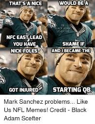 Nick Foles Meme - 25 best memes about nick foles nick foles memes