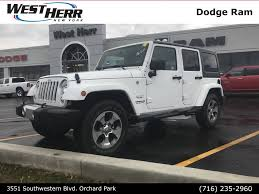 jeep maroon 76 all vehicle s jeep wrangler in 14203