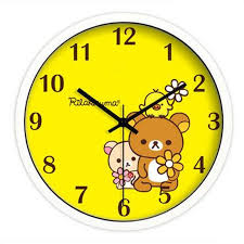 clock dreams meaning interpretation and meaning