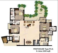 2200 square foot house 100 2300 square foot house plans 519 best house plans